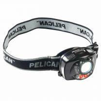 Pelican 2720 LED Headlight