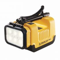 9430 Remote Area Lighting System