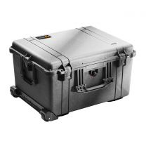 Pelican 1620 Case [Without Foam]