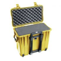Pelican 1440 Small Case [With Foam]