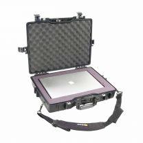 Pelican 1495 Case [With Foam]