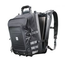 Pelican ProGear Laptop Backpack [Urban Elite]