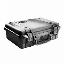 Pelican 1500 Case [Without Foam]