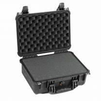 Pelican 1450 Case [With Foam]