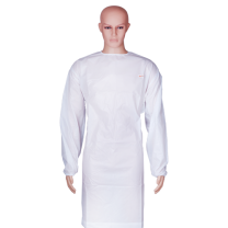 SAVIOUR REUSABLE APRON