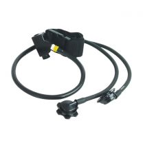 Honeywell Breathing Tube