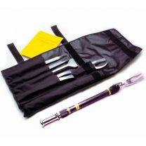 PRT Rescue Kit