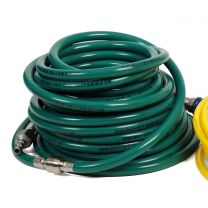 Respirex RPH Breathing Hose [Green]