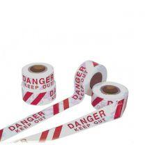 Saviour Barricading Tape