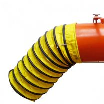 Saviour Collapsible Hose