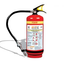 Saviour Fire Extinguisher Mechanical Foam [6 ltr.]