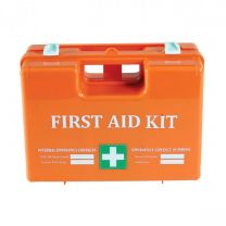 Saviour First Aid Kit [1000]