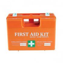 Saviour First Aid Kit [2500]