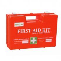 Saviour First Aid Kit [5000]