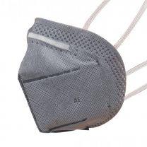 Saviour P2 Dust / Mist Respirator Mask