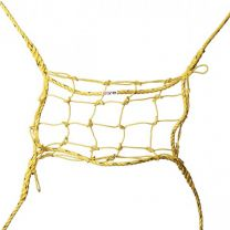 Saviour Safety Net [Price/sq. mtrs]