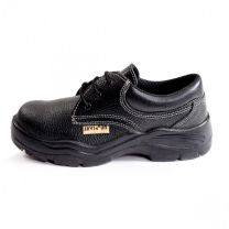 Saviour Single Density Low Ankle Shoes