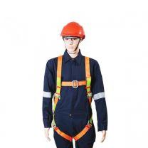 Saviour Standard Harness
