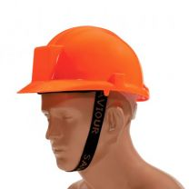 Safety Helmet [Without Ratchet]