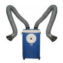 Saviour Welding Fume Extractor