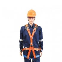 Saviour Work Position / Rescue Harness