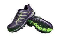 Saviour Advanced Sporty Shoes