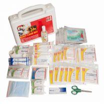 St Johns First Aid Burn Kit
