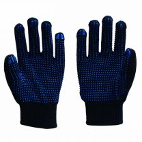 Tulip PD Hand Gloves [Blue]