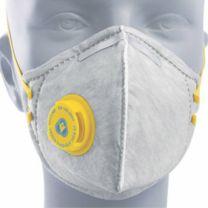 VENUS V-430-SLV FFP3 Respiratory Mask