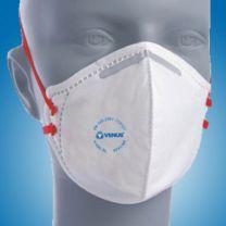 Venus 420 SL FFP2 NR Dust / Mist Respirator Mask