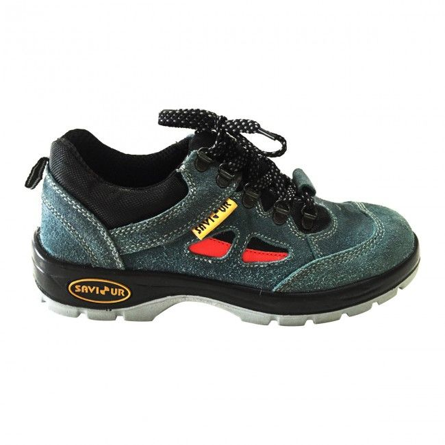 Sports Shoes | Safety Shoes