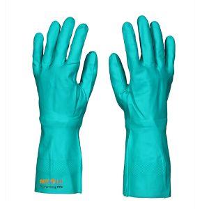 Chem Pro Gloves