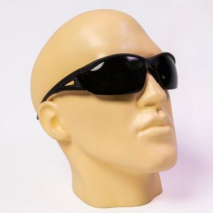 Weldstar IR5 Goggles