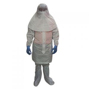 NavRakShak PPE
