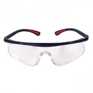 Saviour EY-601 Safety Eyewear