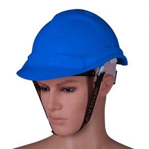 Wind Helmet