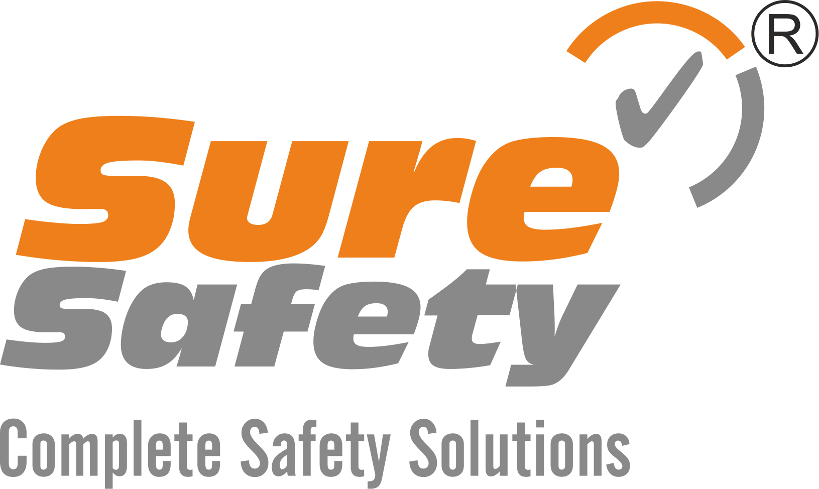 Industrial Safety Equipment's - Industrial Safety Products