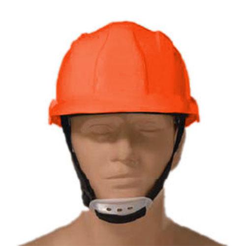 Electrical Helmet