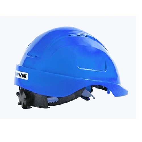Freedom Helmet