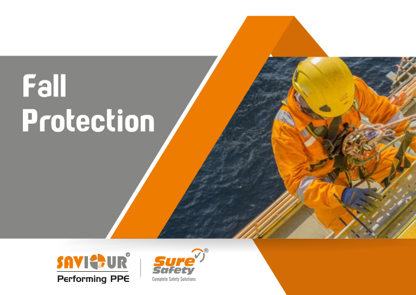 fall-protection-catalogue