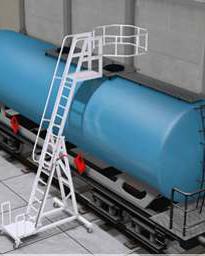 mobile-tanker