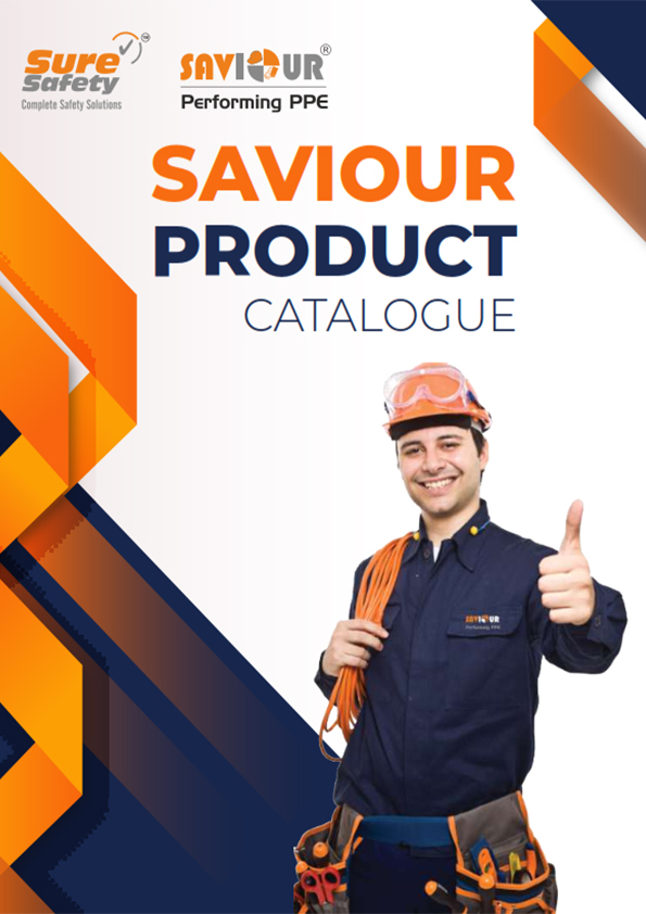 saviour-product-catalouge