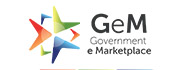 GEM  (Government e marketplace)