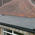safe-replacement-and-supply-of-roofing-system