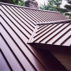 standing-seam-and-metal-profile-roof